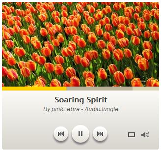 برنامج لإنشاء ملفات صوتية Amazing Audio Player Enterprise 1.4